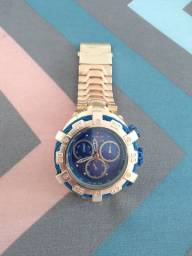 Relógio Invicta novo na caixa