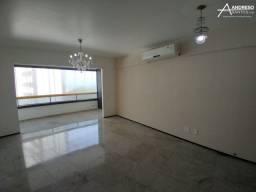 Vendo Apartamento no Renascença com 4 quartos São Luis/Ma