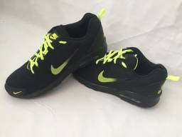 Tênis Nike masculino airmax 90