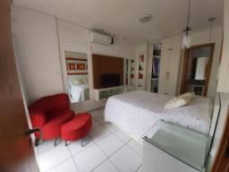 Apartamento venda 105mts 3 quartos em Jardim Renascença - São Luís - MA