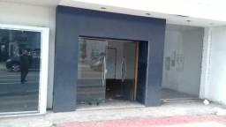 Vieiralves / Ponto / 120 m2