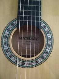 Violão Michael VM16NA