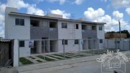 Apartamento-Residencial - Lot. Jardim Encantado, Cruz de Rebouças - 120 MIL