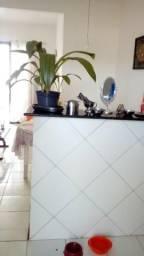 Apartamento 3/4 Itapuã