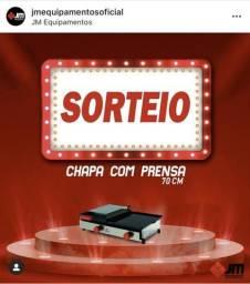 Título do anúncio: JMEQUIPAMENTOS**