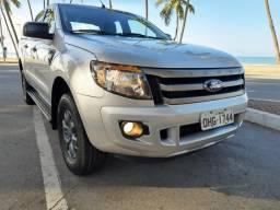 Ranger 3.2 Diesel EXTRAAAA comprar usado  Maceió