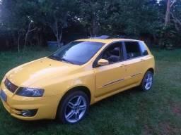 Fiat Stilo Sporting 2009 pego saveiro  - 2009