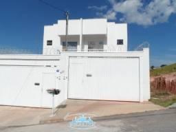 Locação casa geminada no bairro Jardim Santa Clara Aluguel