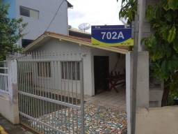 Casa de TEMPORADA na praia central de Itapema