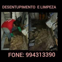 DESENTUPIDORA#DESENTUPIDORA#DESENTUPIDORA#DESENTUPIDORA