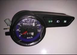Painel Honda NXR Bros 125/150 2006 a 2008