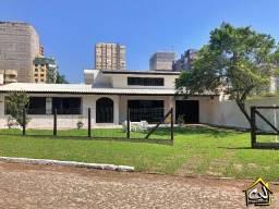 Reveillon 2021 - Casa c/ 3 Quartos - Praia Grande - 1 Quadra Mar - Amplo Pátio