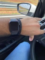 Apple Watch série 3 42mm ! Completíssimo ...
