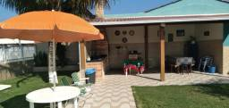 Casa 4 qtos Praia do Sonho a 200 mts do Mar