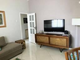 Apartamento de 3 quartos com suíte e vaga na Afonso Pena