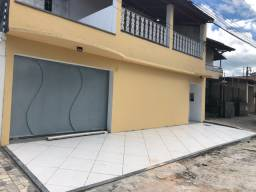 Aluga se apartamento no centro de Eunapolis
