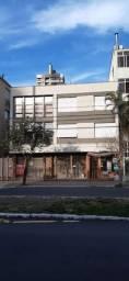 Apartamento 3 dormitórios à venda!!!!!!!!