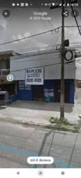 Vendo ponto no Bengui Valor 550.000.00 na rua Principal da Feira