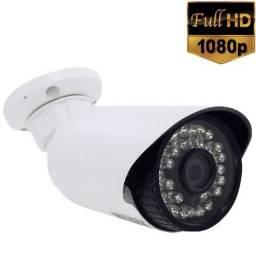 Câmeras Alarmes Cercas Interfones instalação vendas não cobramos orçamento
