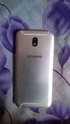 Samsung Galaxy J 5 PRO