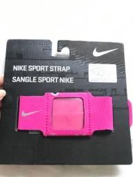 Pulseira de ipod ,original da Nike