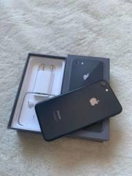 iPhone 8 64gb - seminovo - impecável