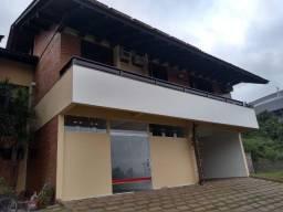 Aluga-se sala comercial em Jaraguá do Sul SC