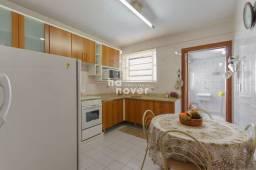 Apartamento 3 Dormitórios à Venda no Centro de Santa Maria RS
