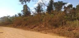 Area de 12.750 metros quadrados no ramal do riozinho, transacreana