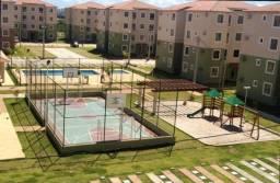 Apartamento ideal vila nova - coophab