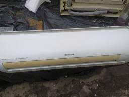 Samsung 24000 inverter
