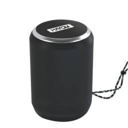 Caixa de som Bluetooth portátil CP2703