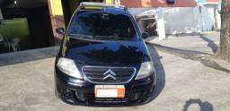 C3 GLX 1.4 8v 2011