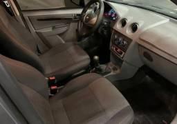 Chevrolet prisma 1.4 8V