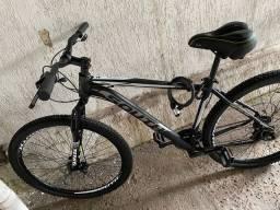 Bike south zera