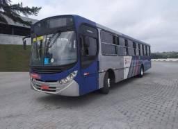 Ônibus Mercedes Benz 1722 2008/2009