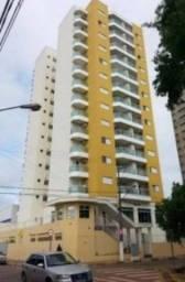 Apartamento Edifício Alvorada em Tatuí