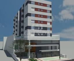 Apartamento à venda com 2 dormitórios em Menino deus, Porto alegre cod:151766