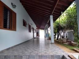 Casa para alugar com 2 dormitórios em Jardim das vitorias regias, Valinhos cod:CA000607