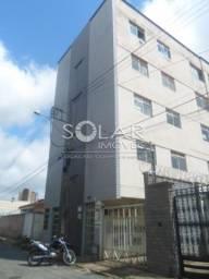 Apartamento para aluguel, 2 quartos, CENTRO - Itaúna/MG