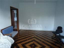 Apartamento à venda com 2 dormitórios em Glória, Porto alegre cod:150801