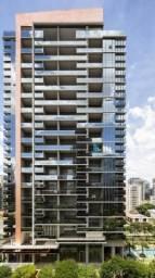 Apartamento com 4 Suítes à venda, 343 m² - 5 Vagas - Vila Olímpia - São Paulo/SP