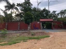 Casa para alugar por R$ 1.500/mês - Alto Alegre - Ji-Paraná/RO