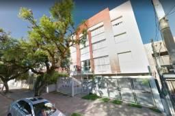 Apartamento à venda com 1 dormitórios em Menino deus, Porto alegre cod:151361