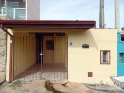 Casa com 2 dormitórios para alugar, 120 m² por R$ 1.000,00/mês - Jardim Residêncial Firenz