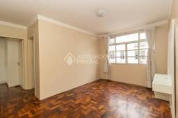 Apartamento para alugar com 2 dormitórios em Medianeira, Porto alegre cod:325007