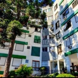 Apartamento à venda com 2 dormitórios em Nonoai, Porto alegre cod:202329