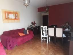 Locação, Apartamento 3 quartos Nova Friburgo