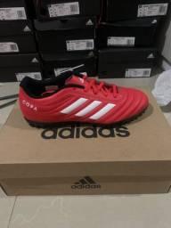 Chuteira Adidas Copa Society
