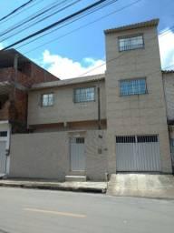 Imóvel na Zona Norte do Recife